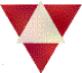 Historisches Logo von baukredit-schmaehling